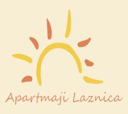 Apartmaji Laznica